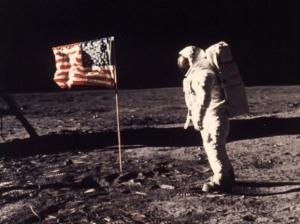 Neil-Armstrong1.jpg_88717827